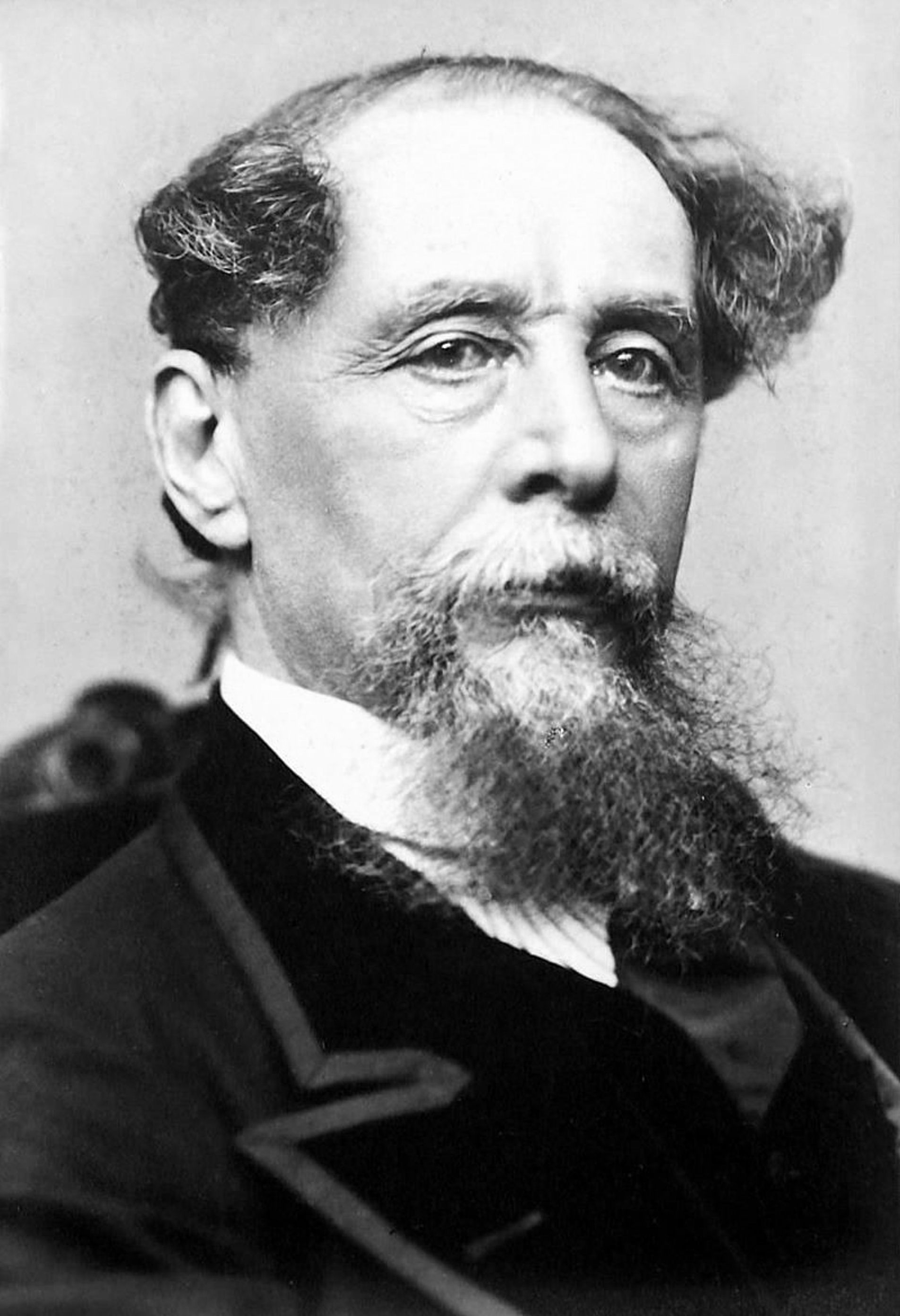 Charles_Dickens 1868