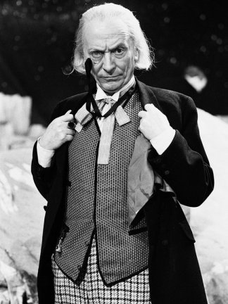 Doctor-Who-01-William-Hartnell-JPG_232511