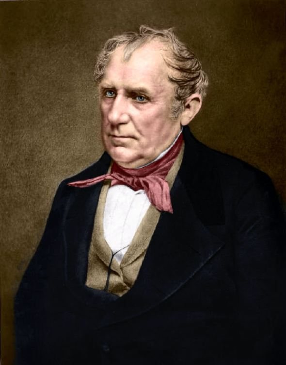 the life and literature of james fenimore cooper James fenimore cooper had a remarkably boring, wealthy existence his parents were shrewd and ambitious, easily acquiring money and power thus he was exposed early on to the finer pleasures of life.