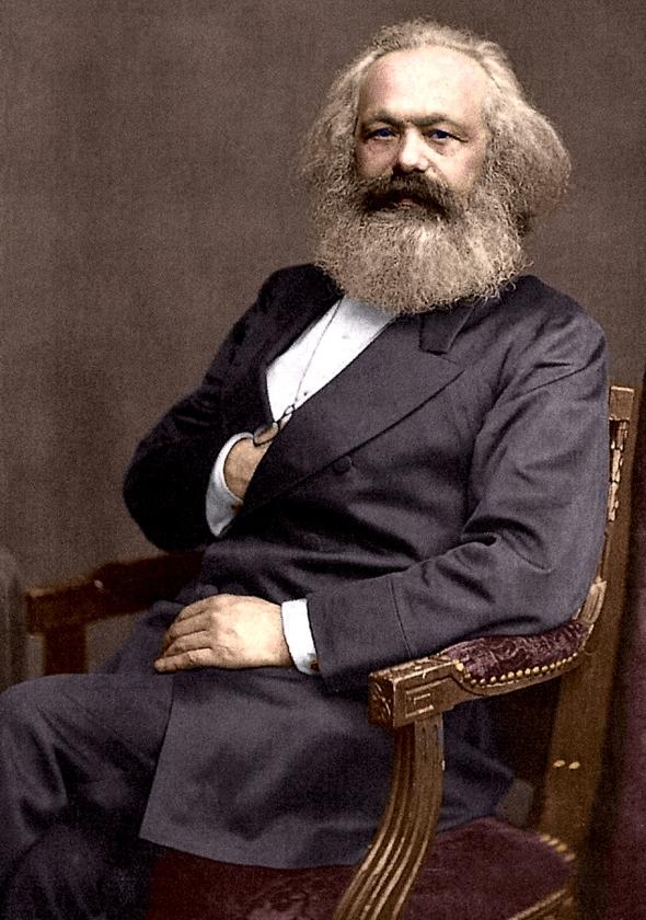 Karl_Marx_1875 B