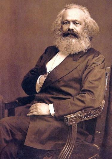 Karl_Marx_1875