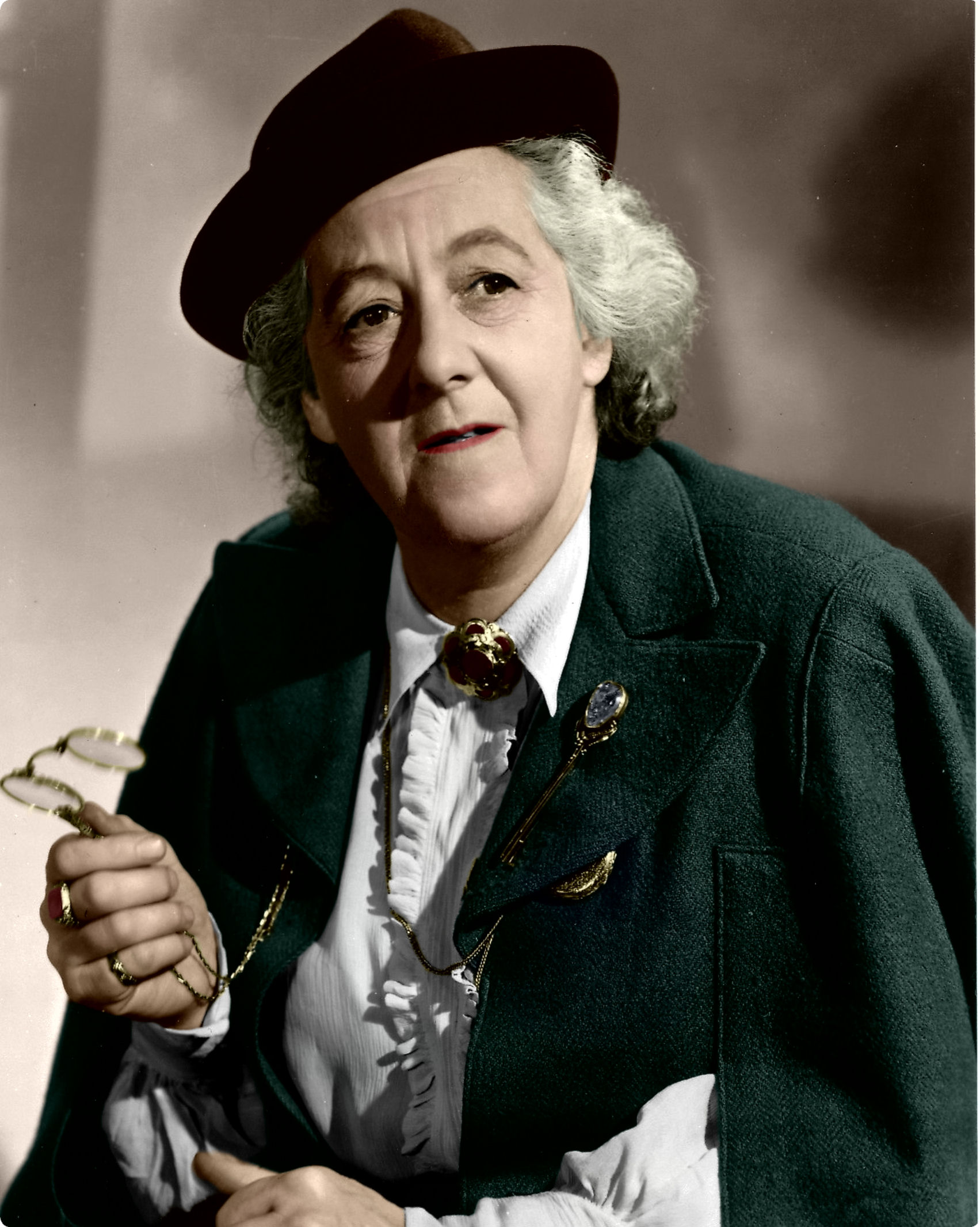 margaret rutherford 3