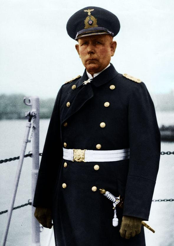 Wilhelm_Marschall