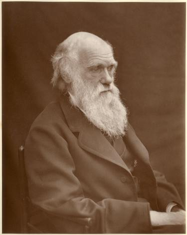 1878_Darwin_photo_by_Leonard_from_Woodall_1884