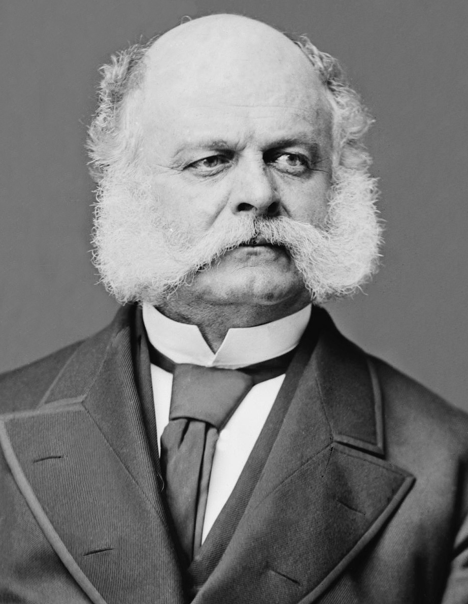 Ambrose_Burnside_
