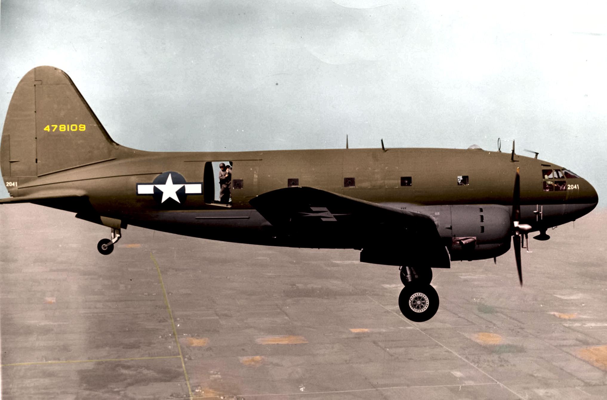 curtiss-c-46-commando-transport-06