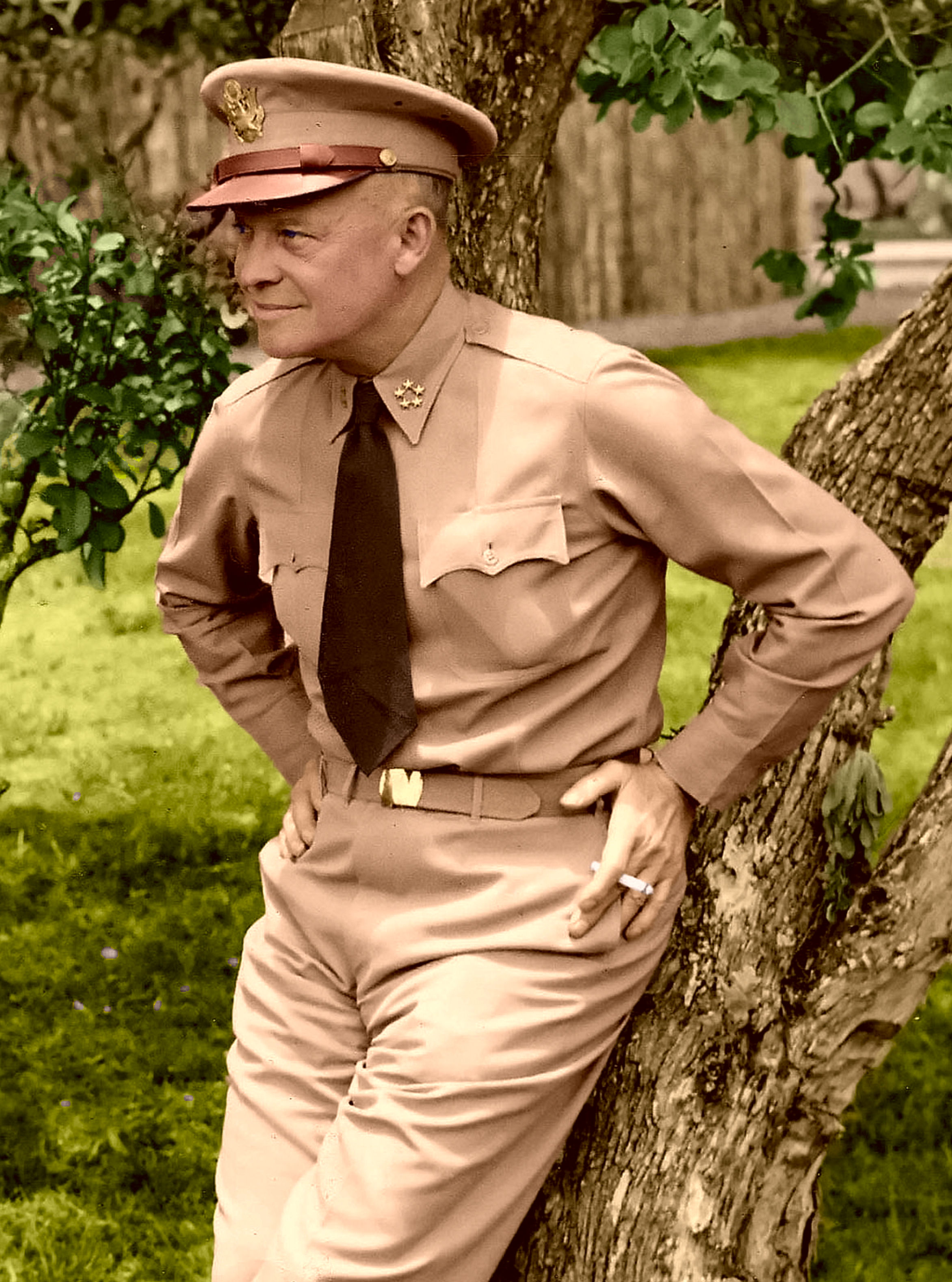 Dwight_D._Eisenhower_as_General_of_the_Army