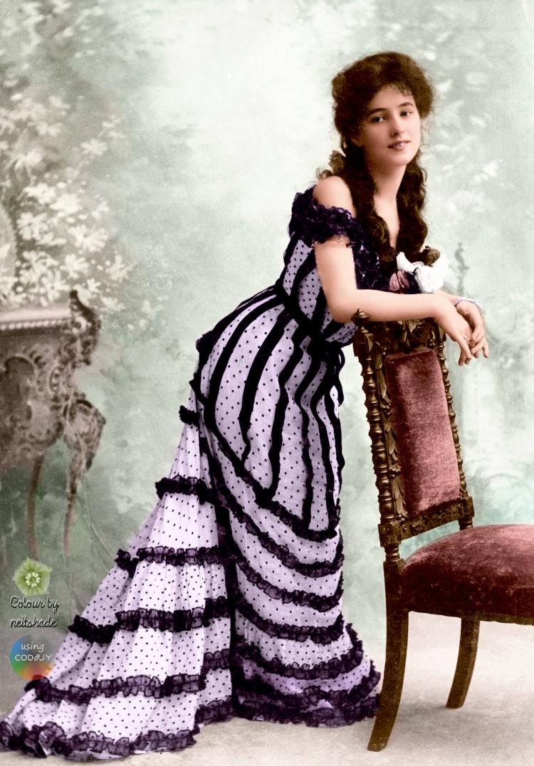 Lakshmi Manchu Hot tube Yui Aragaki (b. 1988 Later became an actress.,Deborra-lee Furness