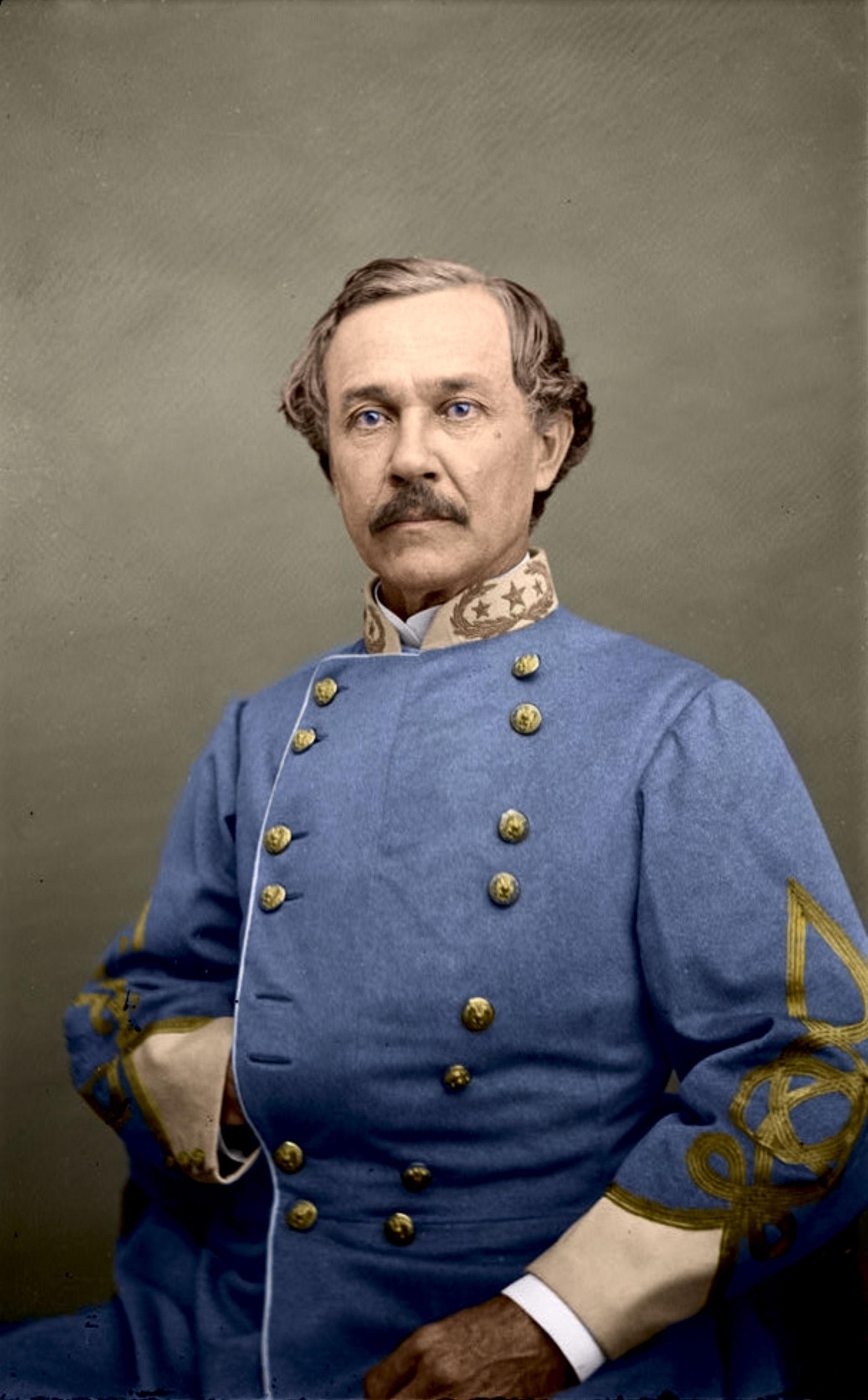 General_Joseph_Reid_Anderson