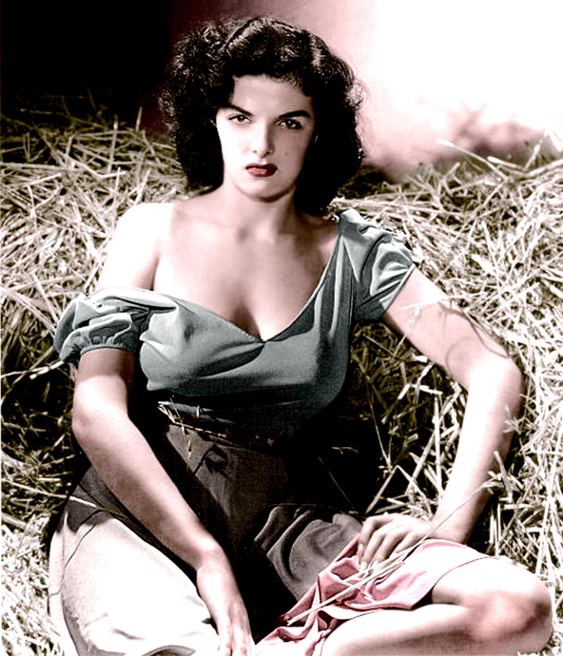jane-russell-the-Outlaw-1943