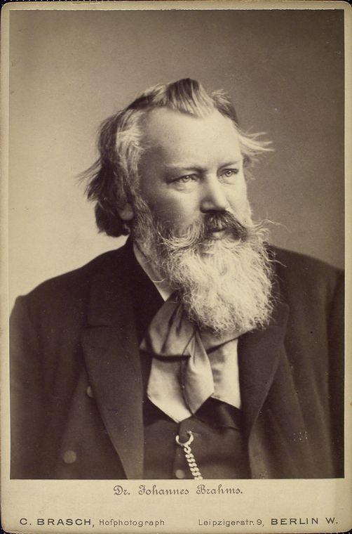 Johannes_Brahms_portrait_