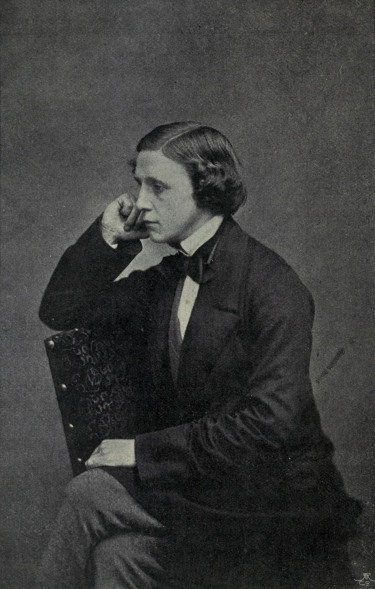 Lewis_Carroll_Age_23
