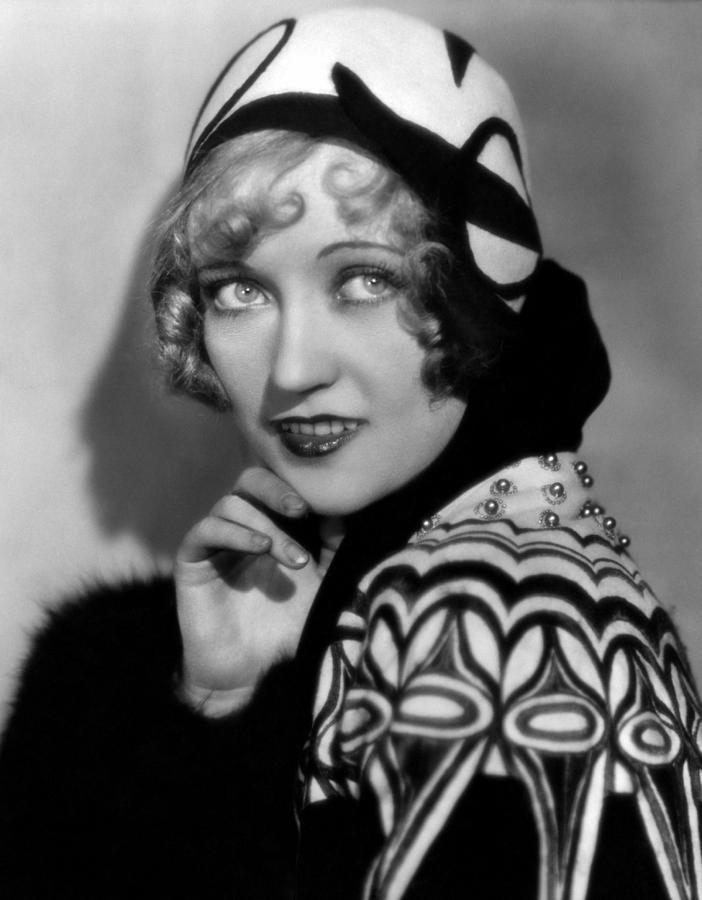 marion-davies-1930