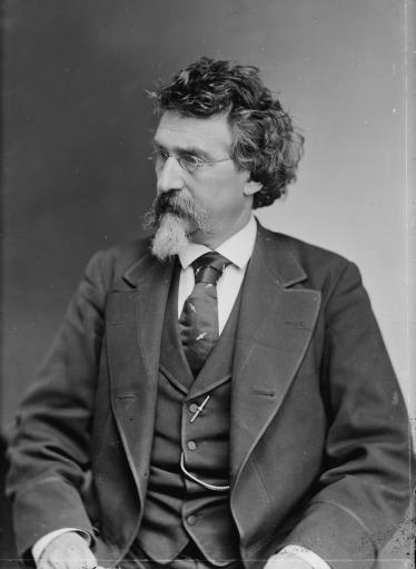 Mathew_Brady_circa_1875