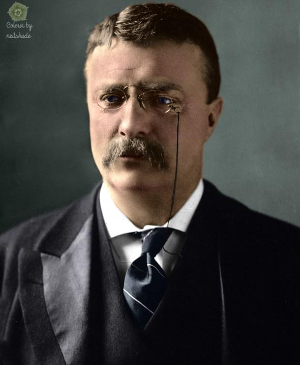 Theodore_Roosevelt_2circa_1902