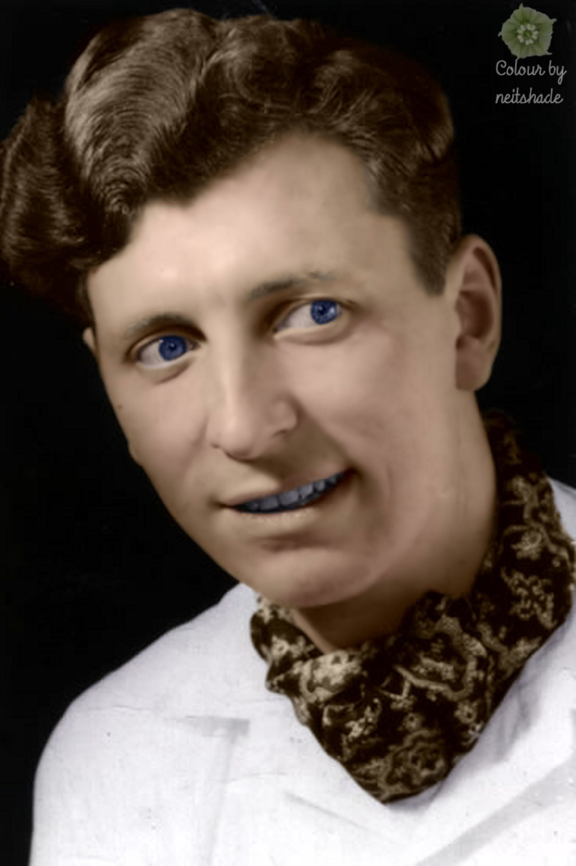 tom_baker_as_young_man3