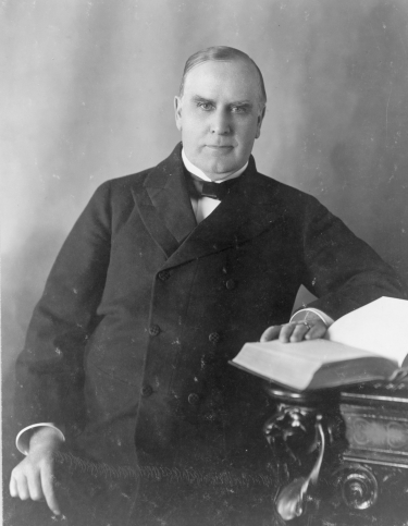 William_McKinley_1