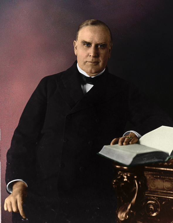 William_McKinley_1b