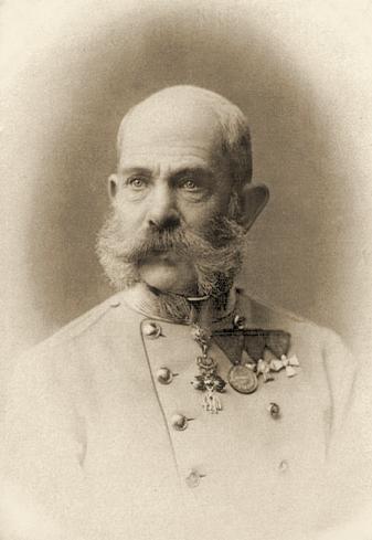 Franz_Joseph_1898