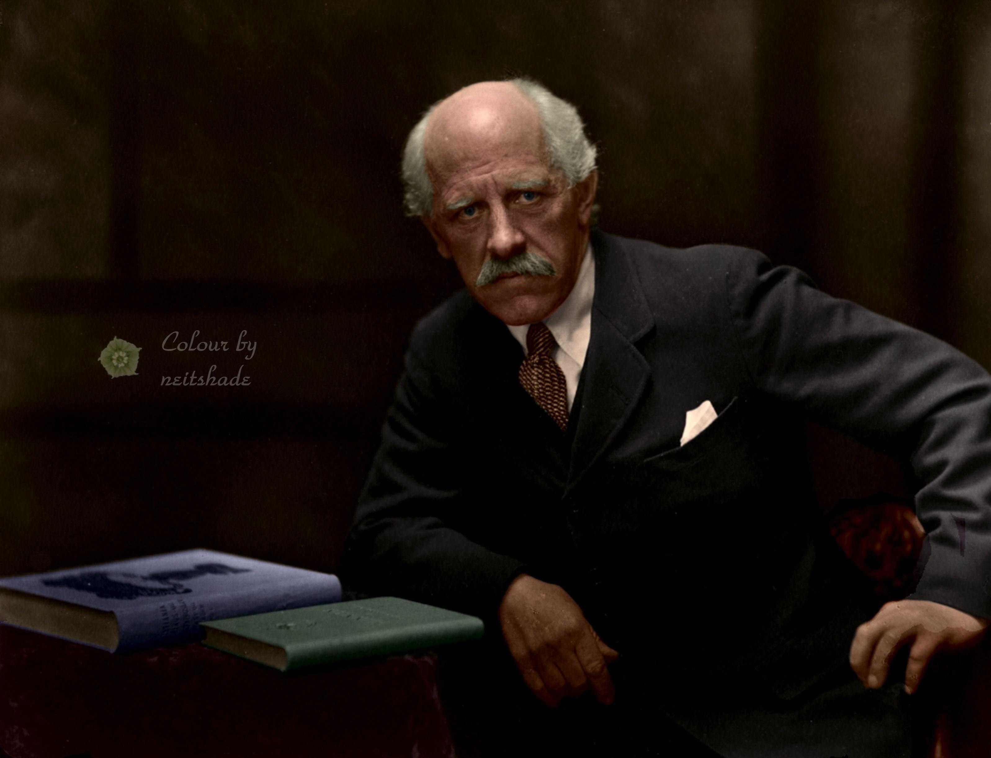 Fridtjof_Nansen,_1922