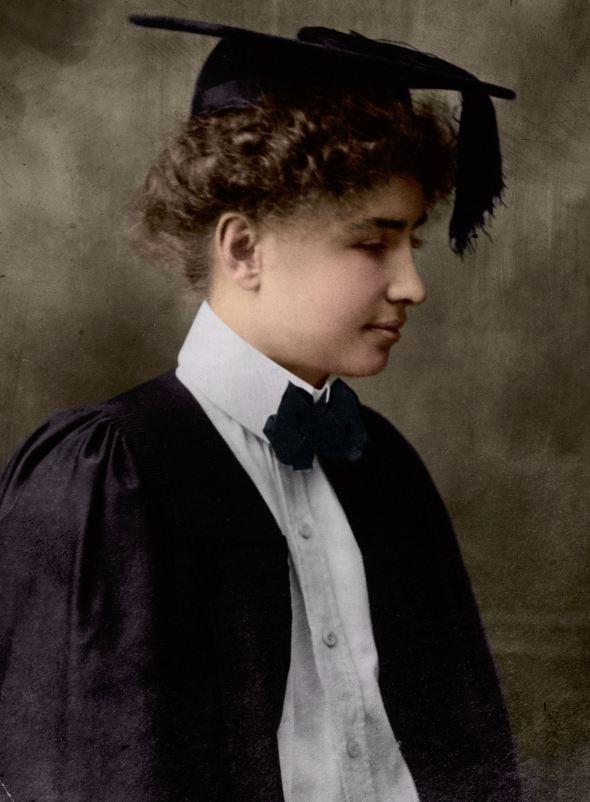 Helen-Keller-1904