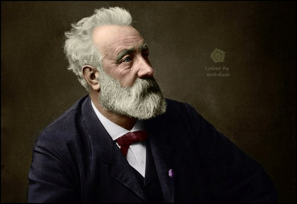 Jules_Verne_in_1892