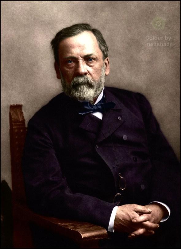 Louis_Pasteur,_foto_av_Félix_Nadar_Crisco_edit