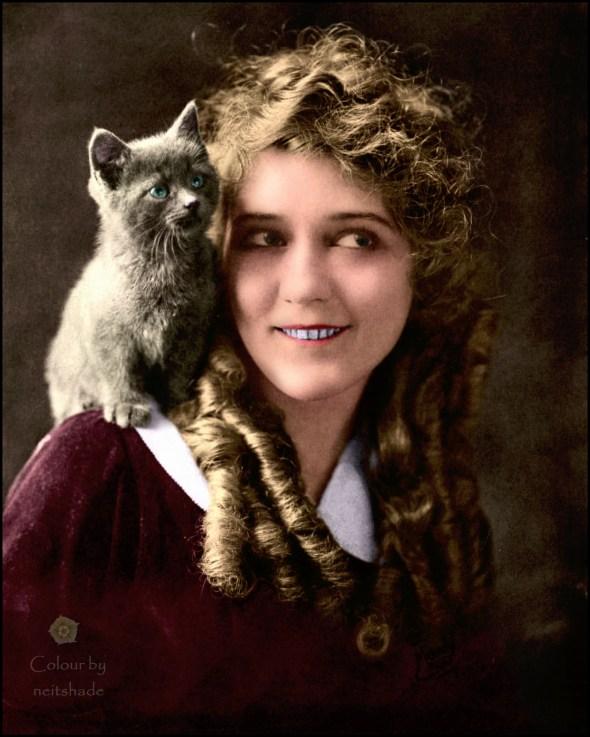 Mary_Pickford_1916