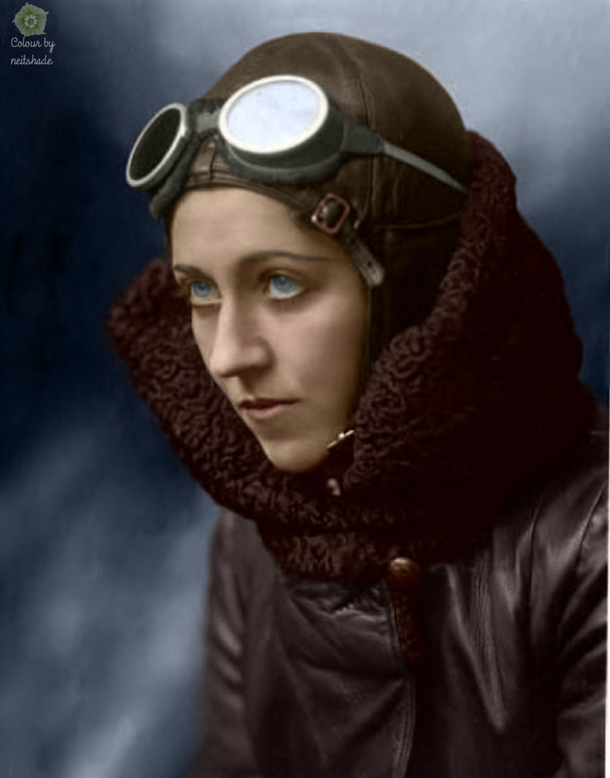 life of amy johnson Amy jo johnson grew up on cape cod, massachusetts, usa as a child she competed as a gymnast, learning skills that would later be of great use to her.