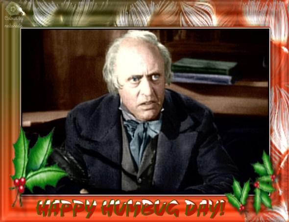 christmas-CARD-bah