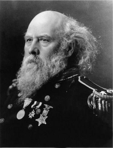 George_W._Melville