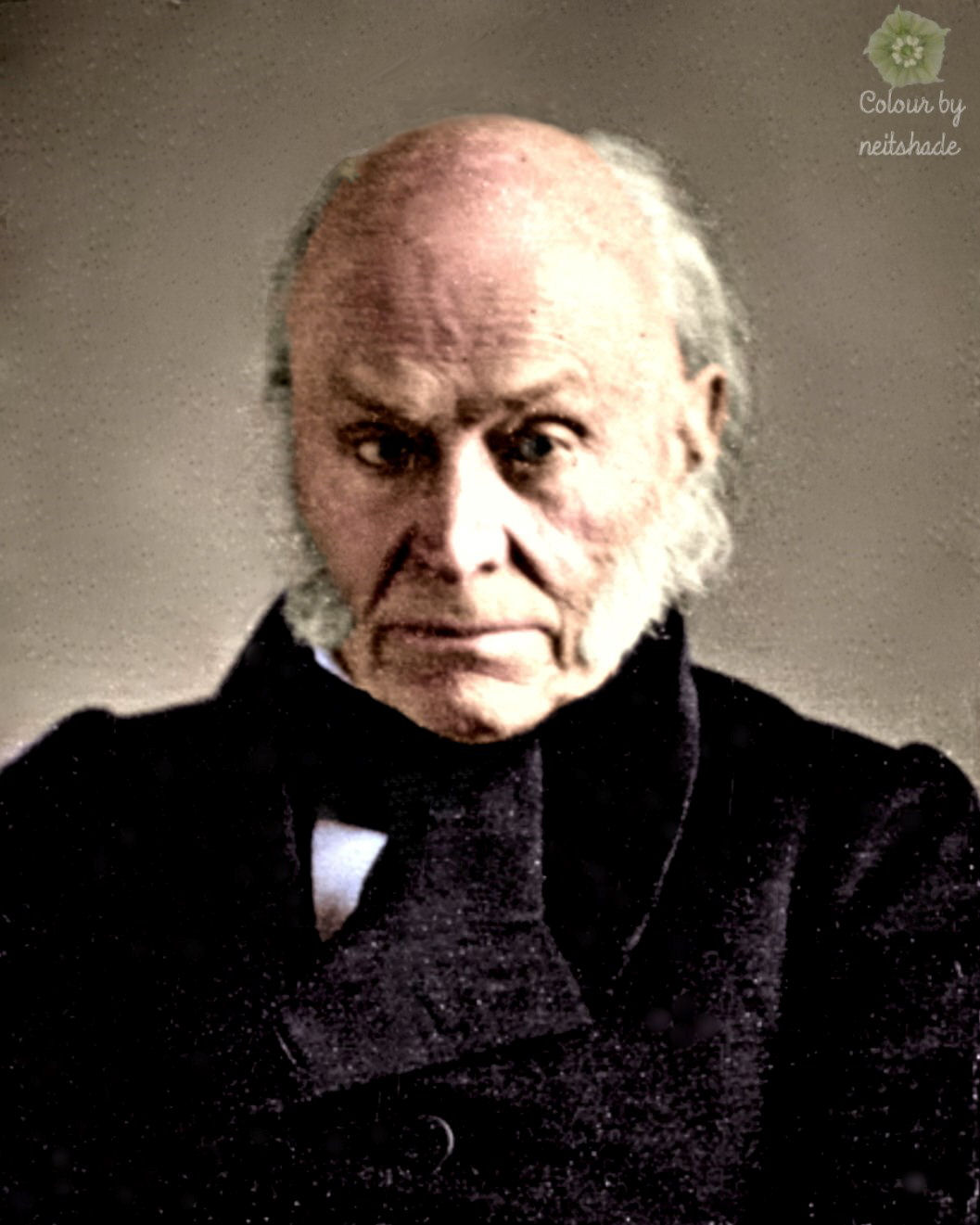 john_quincy_adams_-_copy_of_1843_philip_haas_daguerreotype-1