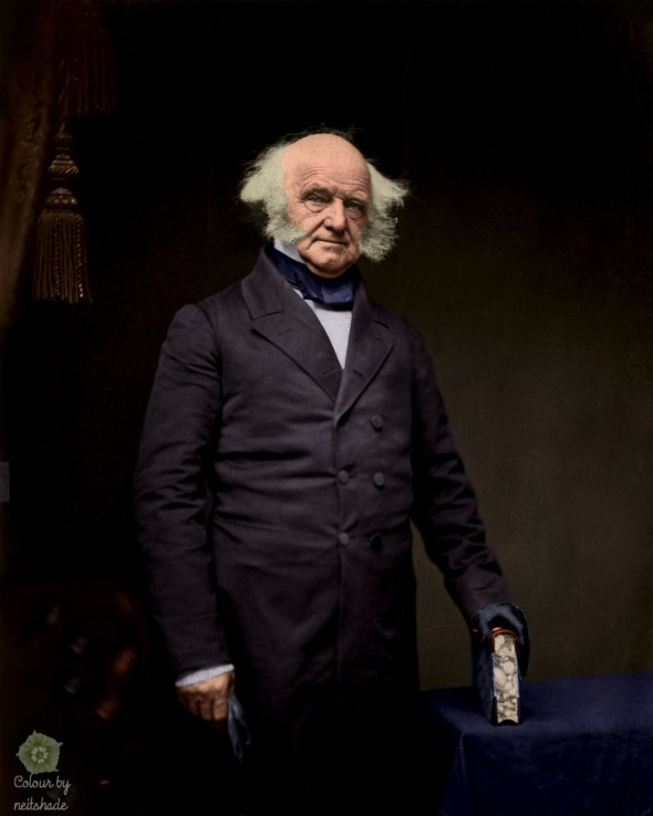 matin van buren biography essay I have spent some time in nyork but on a closer view of the whole ground did not find our friends as fully sensible of their actual condition as i thought they were and as i am persuaded they will be in a short time.
