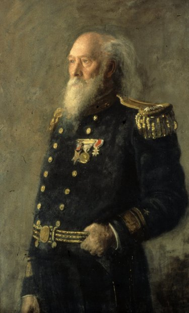 Rear-Admiral_George_W._Melville,_G408,_by_Thomas_Eakins