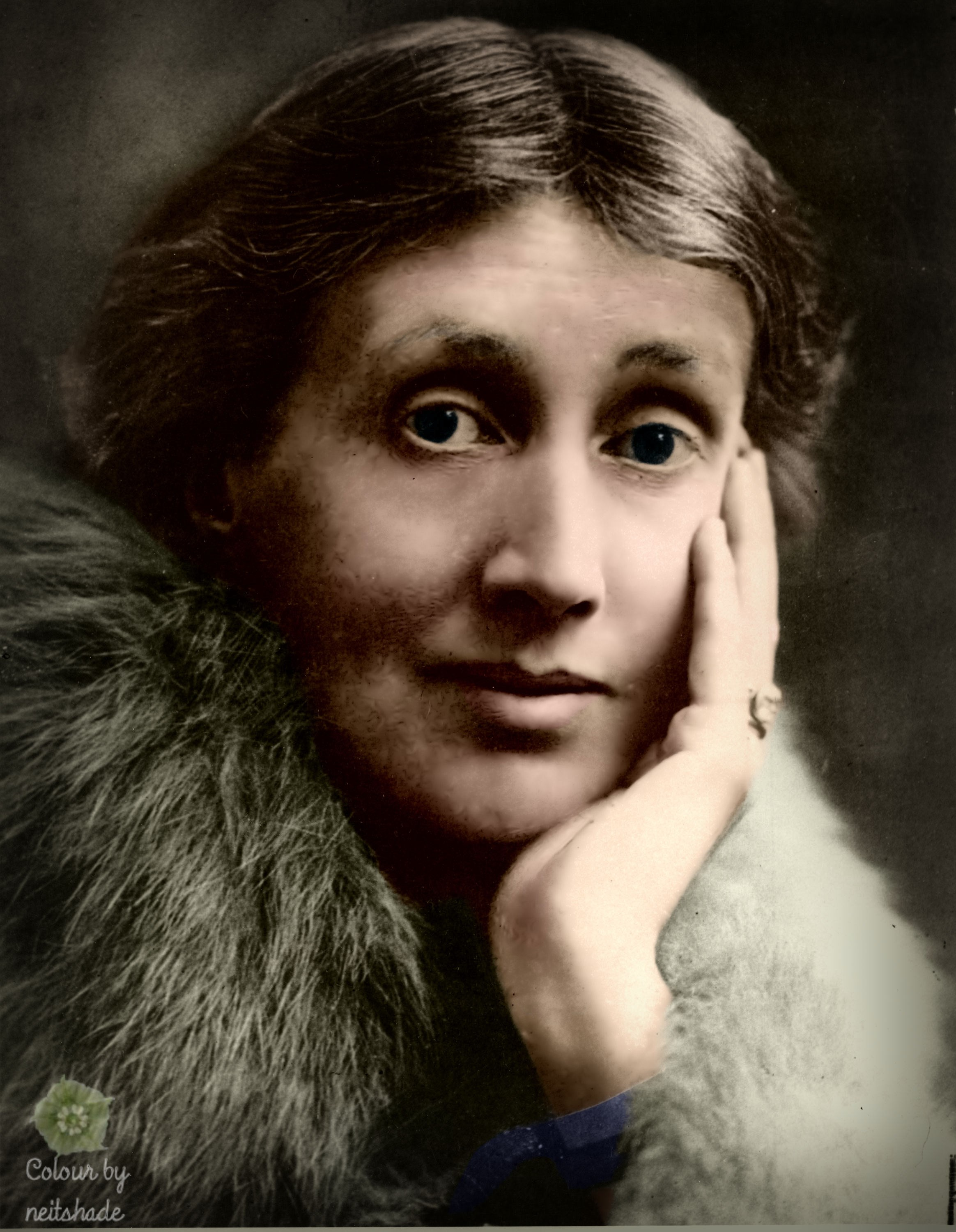 virginia-woolf-1927