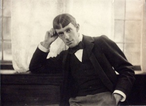 Aubrey_Beardsley_by_Frederick_Hollyer,_1893b