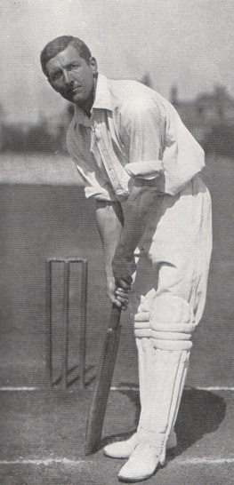 CB_Fry_batting