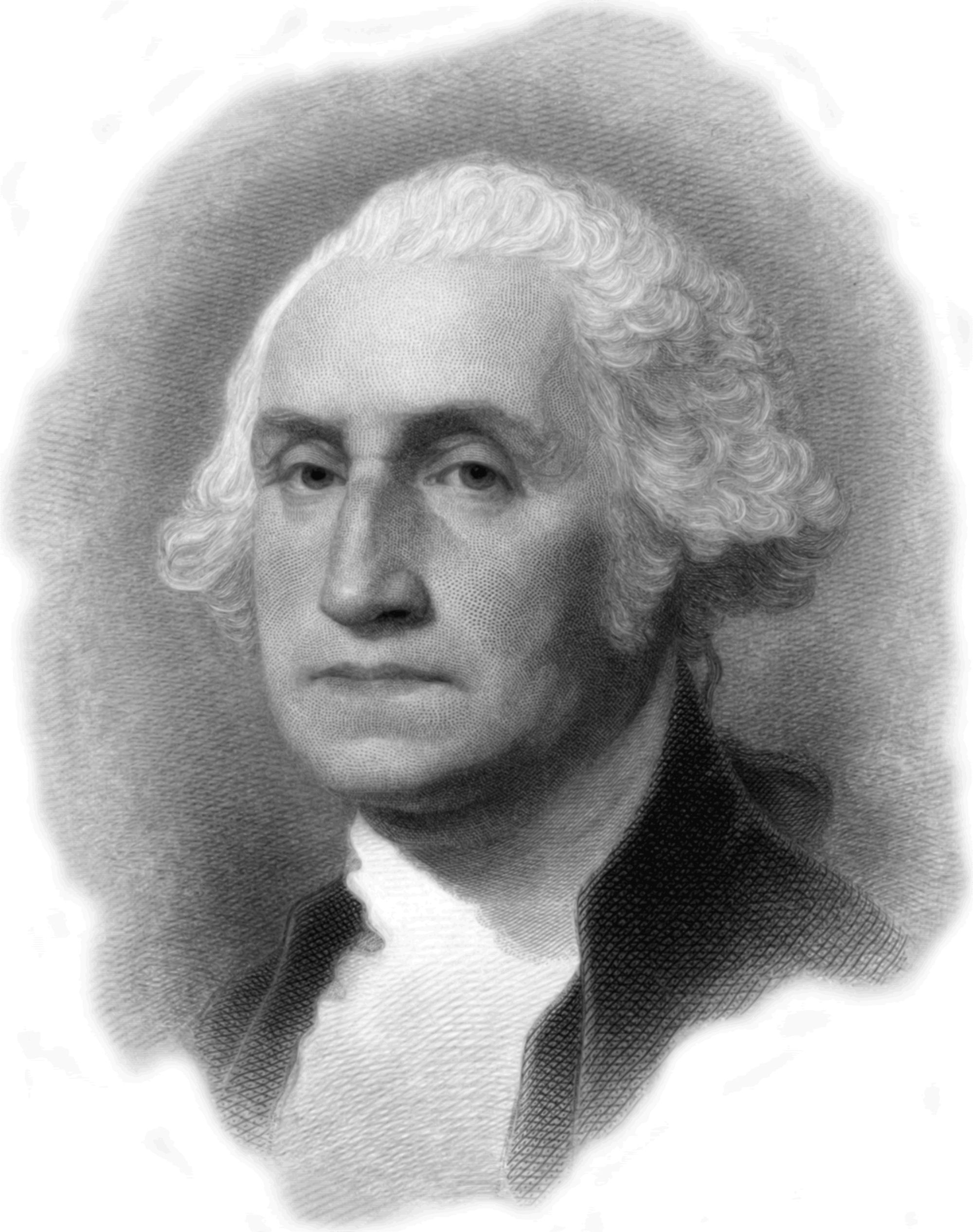 George_Washington,_bust_portrait_engraving_after_Gilbert_Stuart