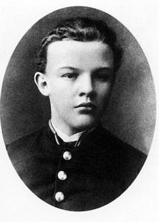 Lenin-circa-1887