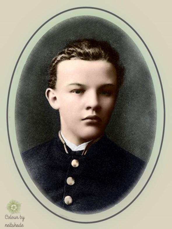 Lenin-circa-1887c