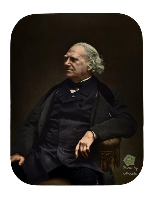 Louis_Désiré_Blanquart-Evrard_1869_photograph_BNF_Gallica