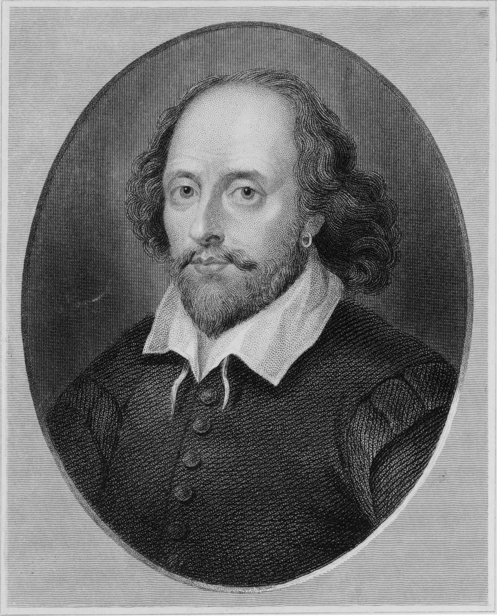 a history of william shakespeare The shakespeare histories share a number of common features, many of which are blunter than the same features in his comedies and tragedies.