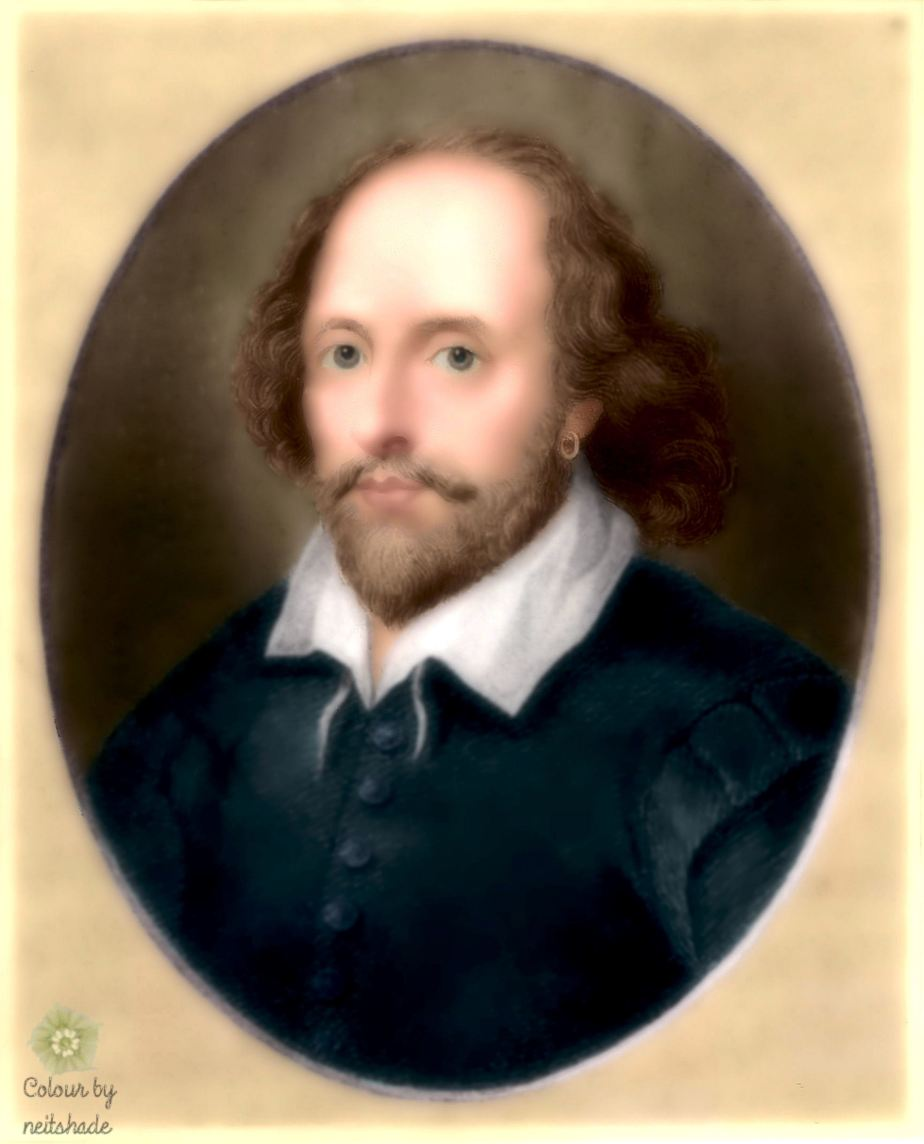 Shakespeare2