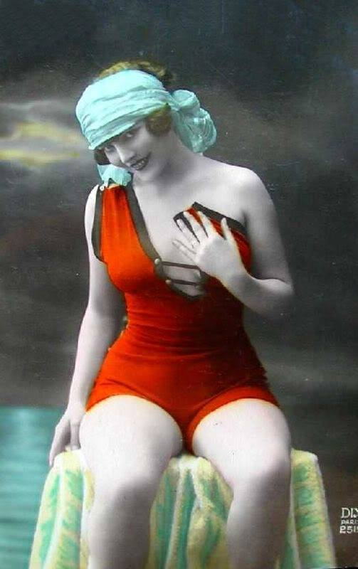 Victorian image149