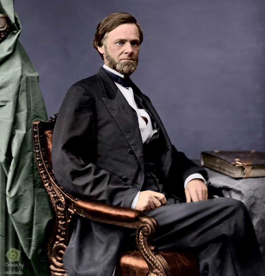 John_Sherman,_Brady-Handy_photo_portrait,_ca1860-1865