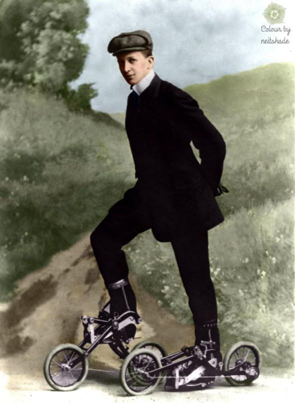 Roller_skates,_1910