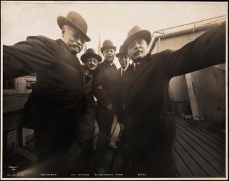 selfie-1820