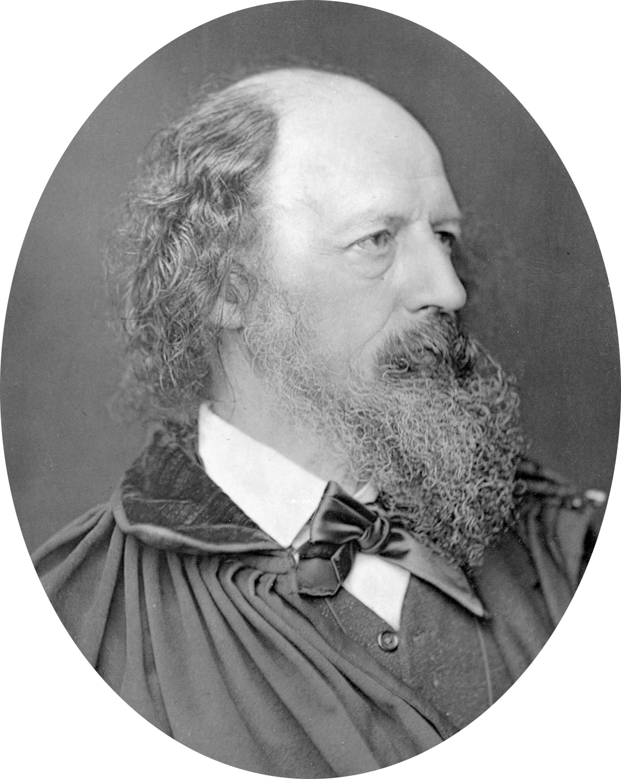 alfred lord tennyson biography analysis Tennyson's poems by alfred tennyson these papers were written primarily by students and provide critical analysis of select poems by alfred lord tennyson.