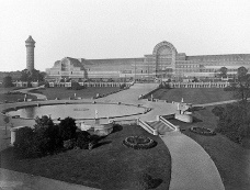 Crystal_Palace_General_view_from_Water_Temple 1855