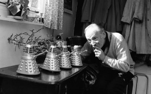 doctor_who_hartnell_microdalek